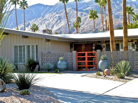 home interior 2011 palm springs real estate and homes for