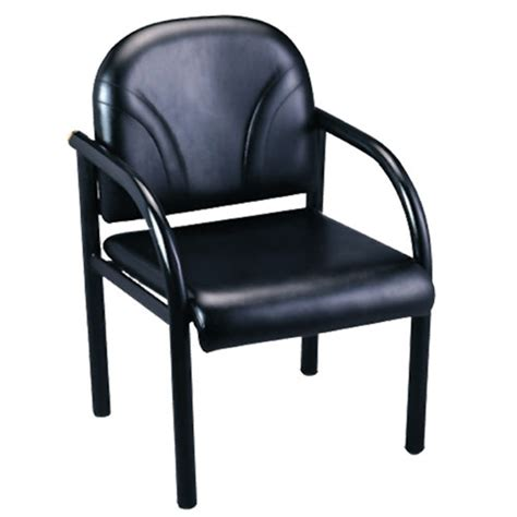 salon waiting chairs salon chairs for sale