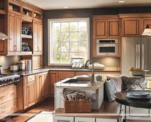 kitchen cabinets new jersey