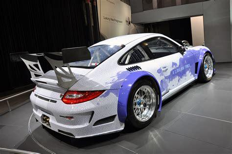 porsche hybrid 911 porsche 911 gt3 r hybrid porsche photo 23646824 fanpop