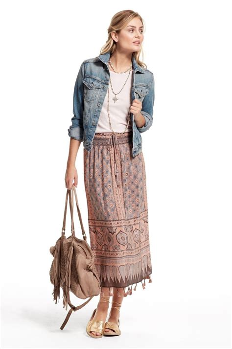 Fashion Bag 2503 545 best beautiful things beautiful places images on