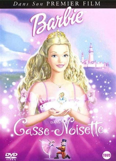 film barbie a telecharger dvd barbie casse noisette film dvd barbie casse noisette