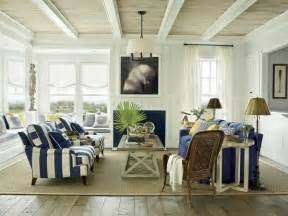coastal style interiors ideas that bring home the breezy beach life