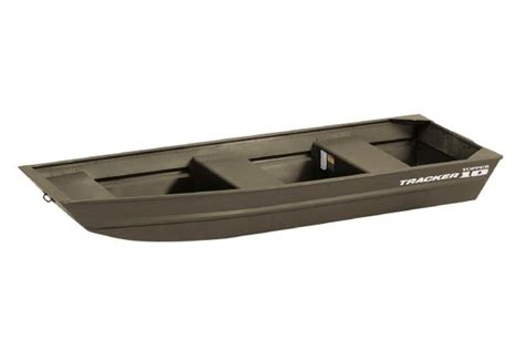 10ft jon boat max weight 2012 tracker boats topper 1032 riveted jon buyers guide