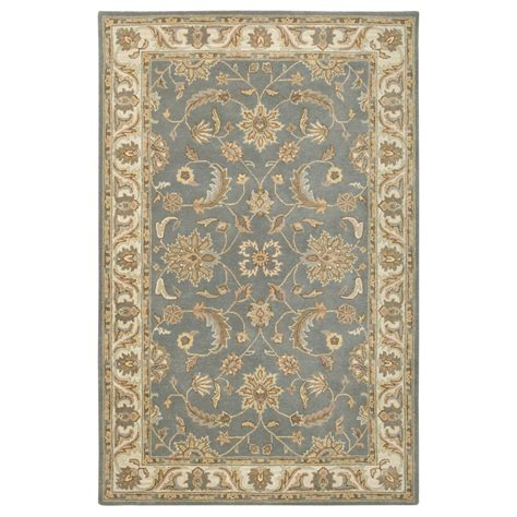 slate blue rug rizzy home vo1427 volare slate blue buff traditional rug discount furniture at hickory park