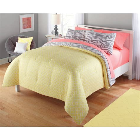 walmart bed sets bedroom comforters at walmart comforter sets