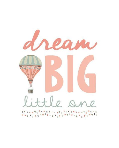 printable girl quotes 108 best images about sweet quotes on pinterest mothers