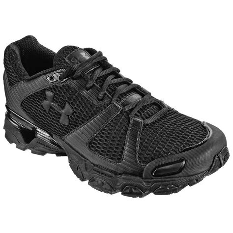 armour tactical mirage shoe s89 1530