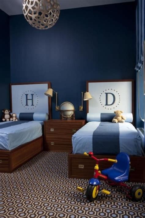 twin bed head rest of the room picture of cherry 126 best images about twin beds on pinterest head boards