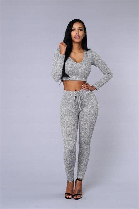 wanderlust leggings grey fashion clothes cute outfits