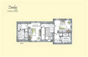 floor plans links cottage at doonbeg timbers collection