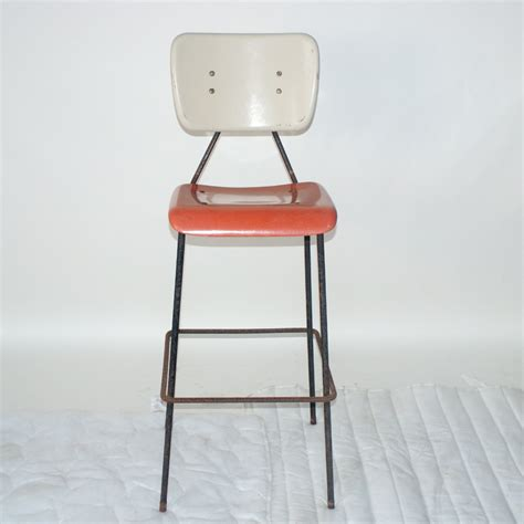 officeworks bar stools bar stool type office chair vintage bar stool wood top