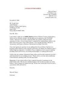 persuasive cover letter tips on writing a persuasive cover letter character