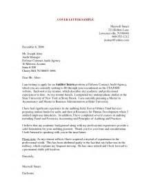 Writing Professional Cover Letter For Resume cover letter resume template example cover letter resumes slideshare