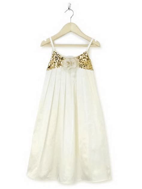 cheap childrens dresses cheap bridesmaid dresses for children wedding dresses