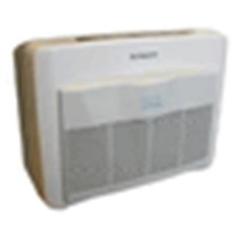 surround air xj 3000c air purifier