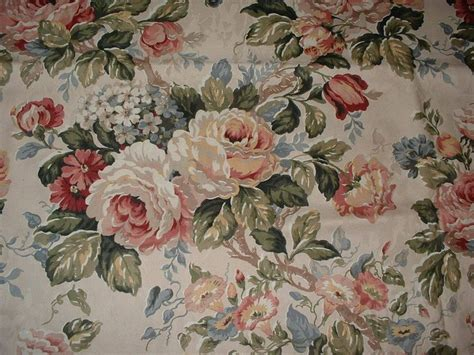 drapery fabric canada 539 best fantastic fabrics images on pinterest
