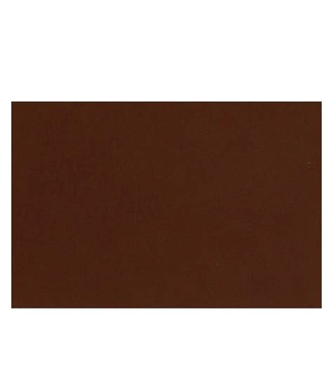 buy asian paints apex ultima wheather proof exterior emulsion exterior paints nut brown n