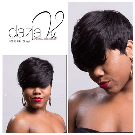 27 hair piece styles by black stylist styles by toccara yes that s a 27 piece 773 320 3860 yelp