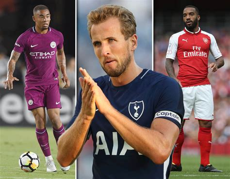 epl draft fantasy premier league draft tips top 15 ranked players
