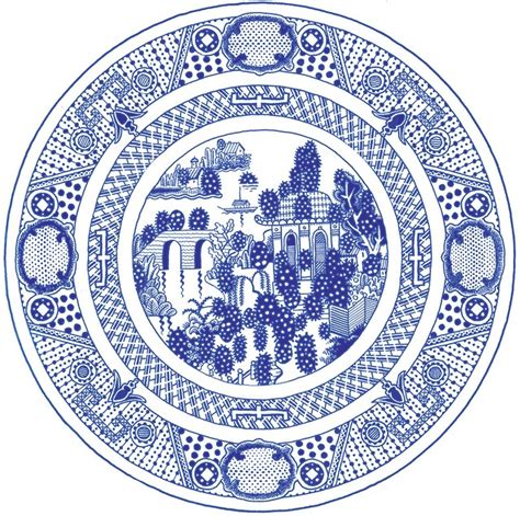 youtube willow pattern story 1000 images about willow pattern on pinterest plates