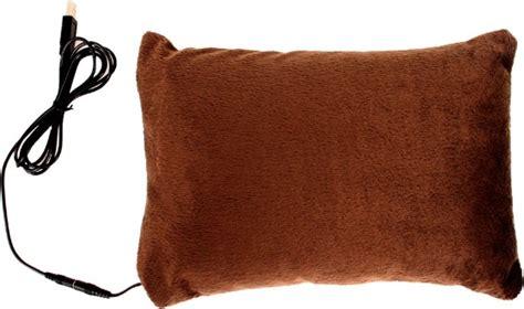 Heat Pillow usb heating pillow
