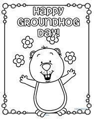 groundhog day meaning for preschoolers free groundhog day theme activities printables