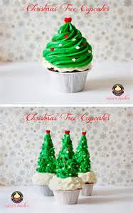 decoraciones navide 241 as en material de decoraci 243 n para cupcakes y magdalenas