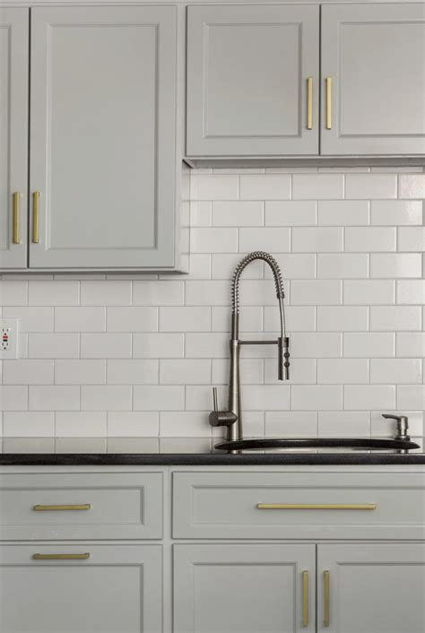 Photos Of Kitchen Cabinets With Knobs White Shaker Black Hardware For Kitchen Cabinets