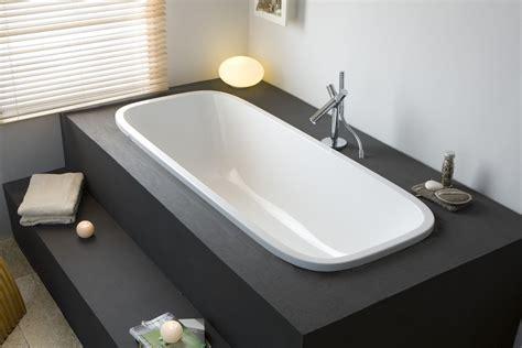 badewanne hoesch badewannen badewanne singlebath uno designbest