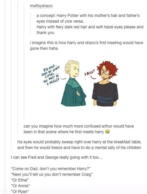 popular fan fiction websites this is one of the best tumblr posts i have ever seen