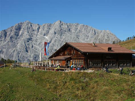 hüttenöffnungszeiten h 252 tten 214 ffnungszeiten a bis z des berchtesgadener