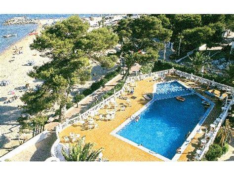 best hotels in santa eulalia ibiza riomar hotel santa eulalia ibiza spain book riomar