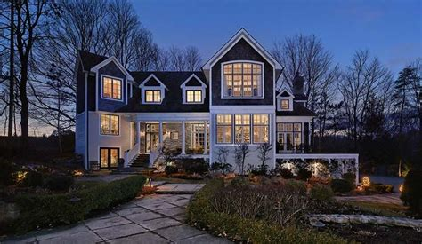 hill king caledon country homes luxury real estate