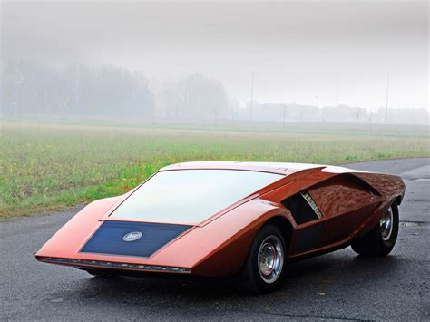 concept cars amazing futuristic concept cars of the 1970s old concept