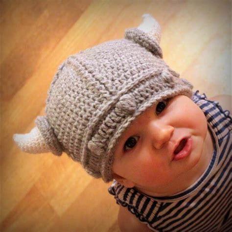 crochet pattern cute hat 10 diy cute kids crochet hat patterns 101 crochet