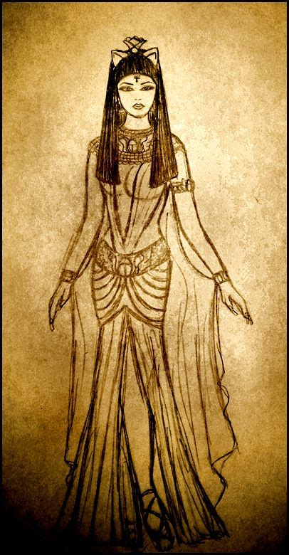 tattoo costume ideas 17 best images about vptf show mythos on pinterest