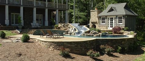 buy house with pool questions to ask when buying a house with a swimming pool boscoe s pools