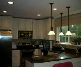 Modern Kitchen Cabinet Design Photos Modern Kitchen Design Home Depot 2017 Of Kitchen By Ign