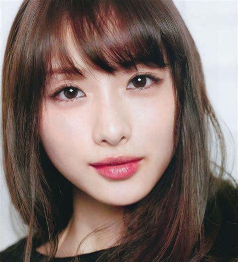 face ups on pinterest 36 pins 石原さとみsatomi ishihara face pinterest