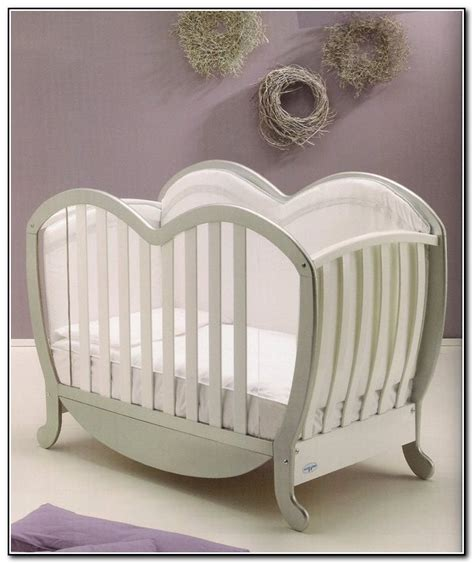 Modern Baby Cribs Uk Best Baby Galleries Cute Baby Contemporary Baby Crib