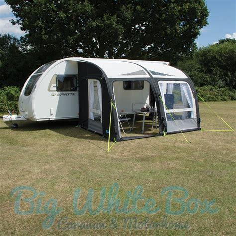awnings uk only 2017 ka rally air pro 330 caravan air awning big