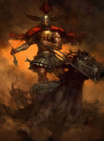 the hardware trojan war attacks myths and defenses books akem s heroes ability set achilles invincibility