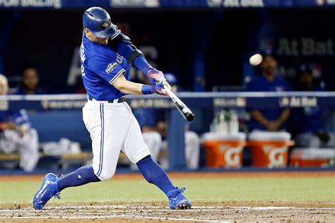 Baseball Mlb Toronto Blue Jays Sports E1090 Casing Samsung S8 Custom H baltimore orioles will orioles machado outshine blue jays donaldson in 2017 page 4