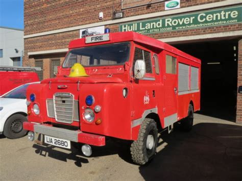 land rover forward for sale land rover series forward engine for sale