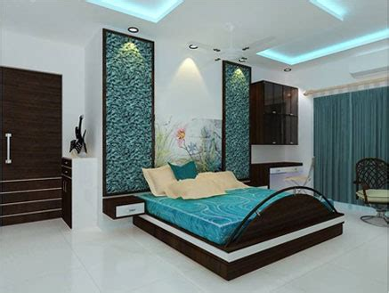 Interior Designing Ideas For Home by About Home Interior Design Home Design
