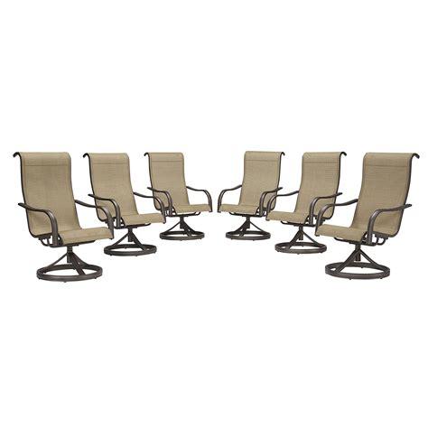 lightweight elegant outdoor furniture kmart com