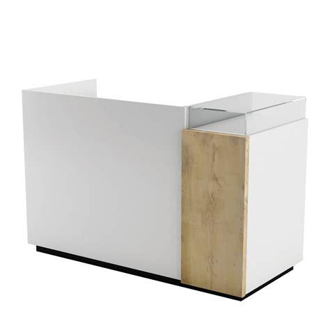 pietranera arredamenti one 187 mobili 187 catalogo 187 pietranera srl produzione e