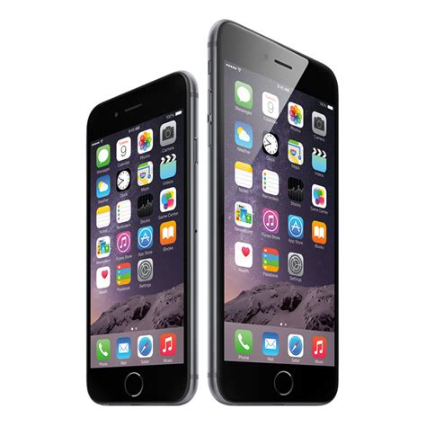 iphone 6 64gb on vodafone plans compare deals prices whistleout