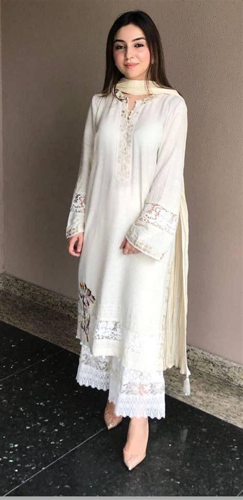 Sabiya Dres pin by sabiya mirza on ethnic dresses suits